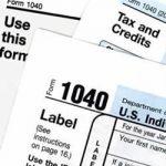 3 Lesser-Known Tax Breaks Homeowners Miss
