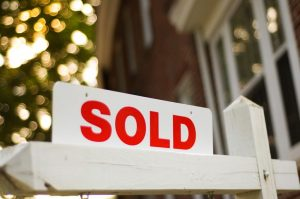 Sold Homes Near Fort Lauderdale